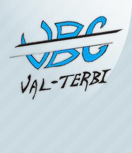 af185a0db62d VBC Val Terbi